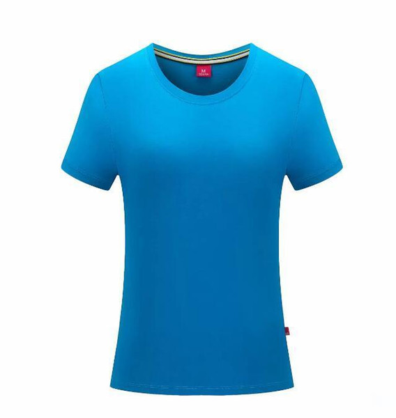 best selling Item no 33 Movement with short sleeves jersey tracksuit 2020 adult shirt jersey football shirt Serial number 967