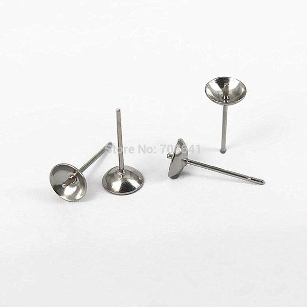 Color:silver color&Size:3mm bezel size