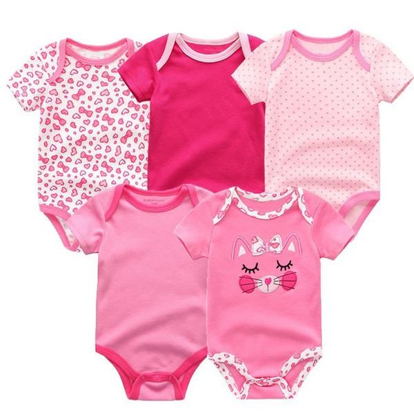 roupas de bebê52