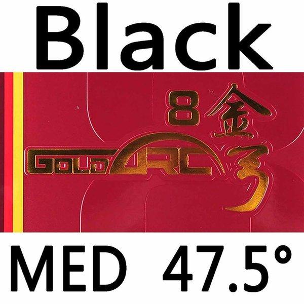 black med H47.5