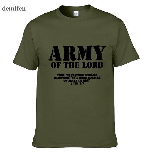 Efendisi ordu Erkekler Ve Kadınlar Eşleşen Çiftler T-Shirt Roman Stil Özel Baskı T Shirt Artı Boyutu