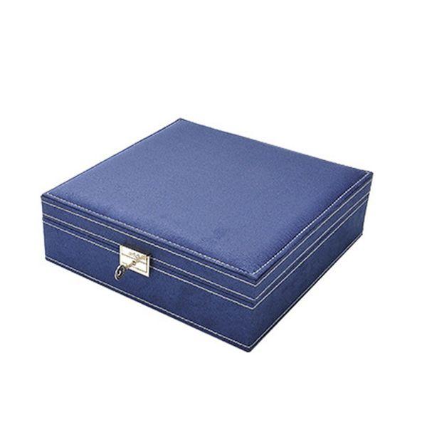 Color:Azul Marino