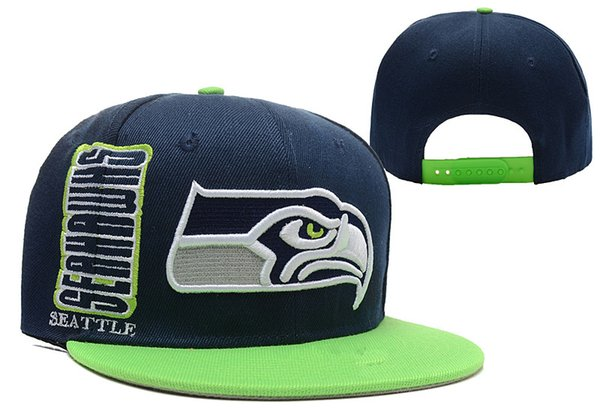 Wholesale America Sports Snapback All Teams baseball football Hats Hip Hop Snapbacks Women Men Cap Adjustable Sports hats DHL free shipping