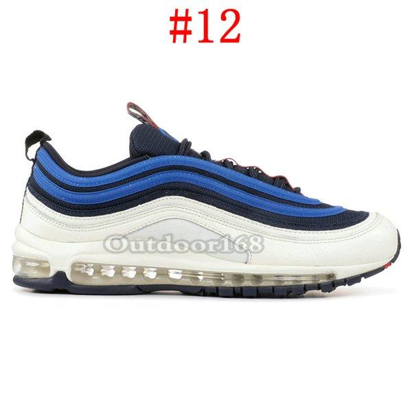 #12-Pull Tab