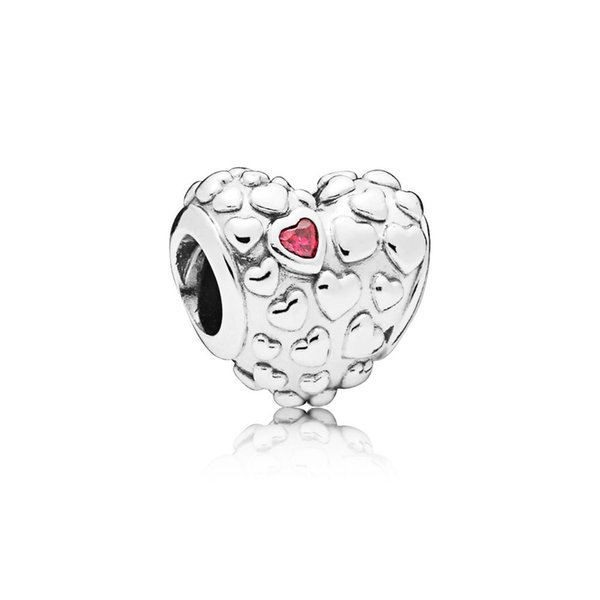 2019 mother's day latest design 925 solid silver mom charms for pandora wholesale high quality sterling silver beads for bracelet necklace