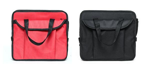 Bolsa de coche bolso maletero maletero Organizer maletero bolso de retención
