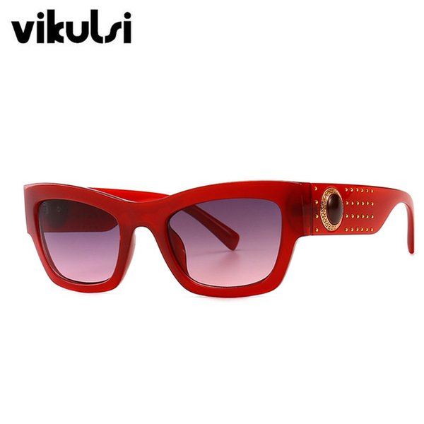 Lensler Renk: E27 kırmızı mor