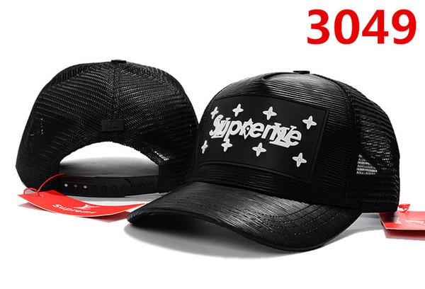 Moda beyzbol şapkası snapback şapka erkekler kadınlar için kapaklar marka spor hip hop düz güneş şapka kemik gorras ucuz erkek Casquette 10 adet