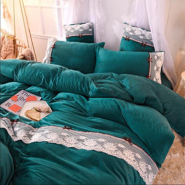 Branded Baby Adult Home Bedding Sets Designer Women Men Classic Cotton 4pcs/set Duvet Cover Set Bed Sheet Duvet Cover Pillowcase