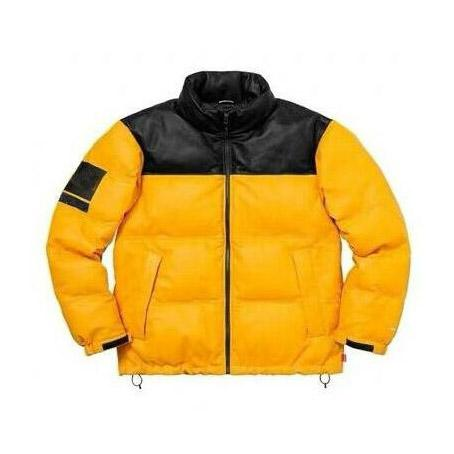 Luxury Mens Designer Jackets Face North New Brand Down Jacket with Letter Highly Quality Winter Coats Sports Brand Parkas Top Explosion