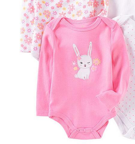 Pink Rabbit 8