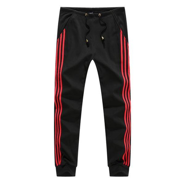 Pant (red stripe)