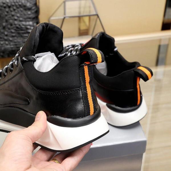 Роскошные мужские дизайнерские мокасины лучшее качество итальянская модная обувь кожаная дышащая обувь оптом дешево