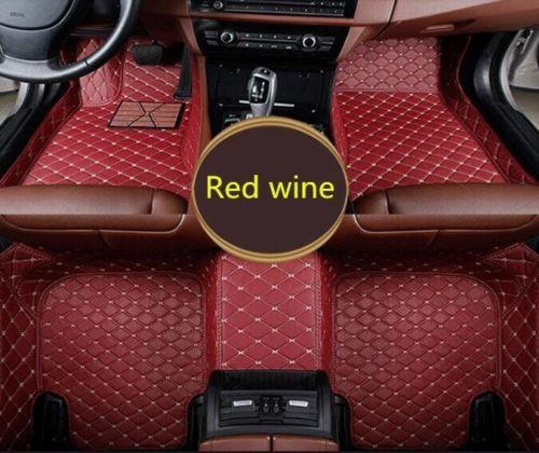 şarap kırmızısı