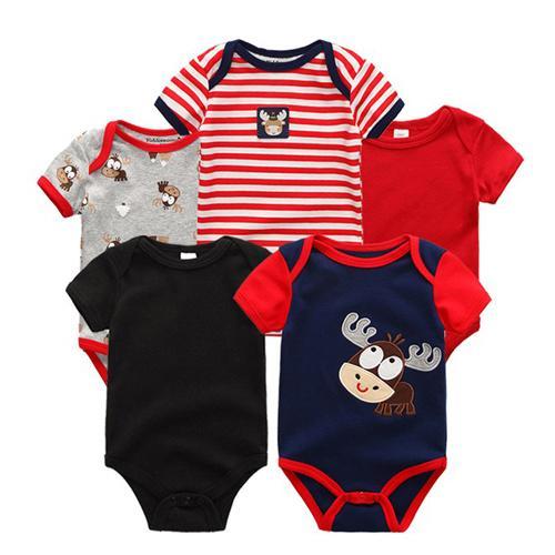 roupas de bebê27