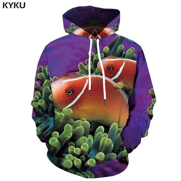 3d hoodies 13