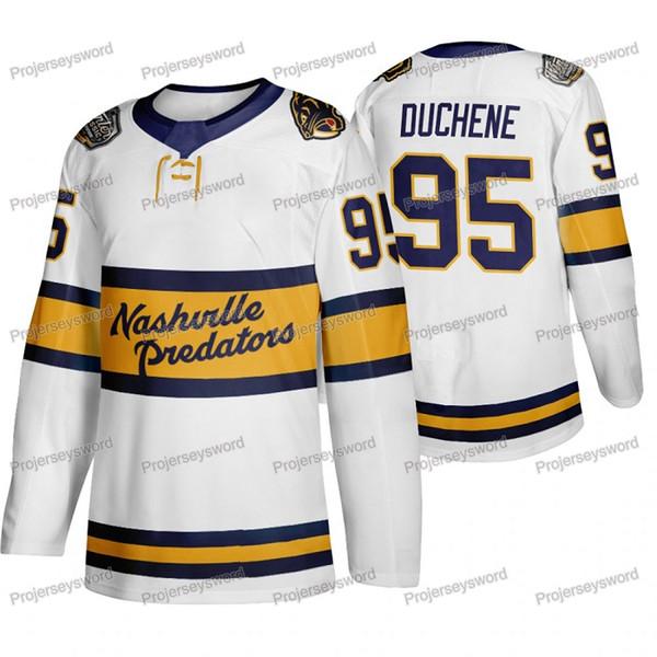95 Matt Duchene