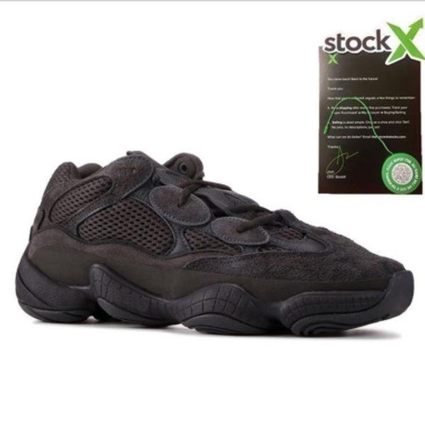 utilidad gris negro 500