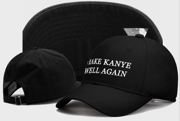 3df564eae9dbb 2019 Newest Design bone Curved visor Casquette baseball Cap women gorras  polo dad sports hats for