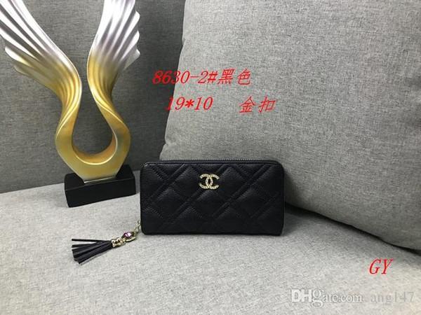 styles sac à main GY célèbre Nom de la mode en cuir Sacs à main CH Fourre-tout Sacs à bandoulière en cuir Sacs à main Lady M Sacs bourse AGY8630