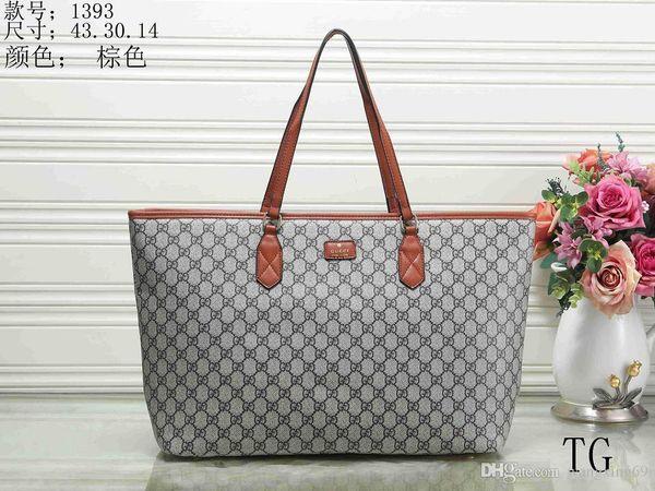 2019 Free Shipping High Quality Women Messenger Bag Leather Women's Handbag Pochette Metis Shoulder Bags Crossbody Bags Drop Shipping Tag234
