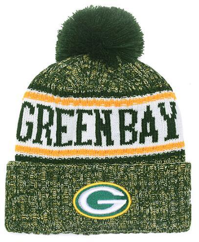 Wholesale Green Bay Sport Winter GB Hats Stitched Team Logo Brand Warm Men Women Hot Sale Knitted Caps Cheap Mixed Beanies,Snapback hat