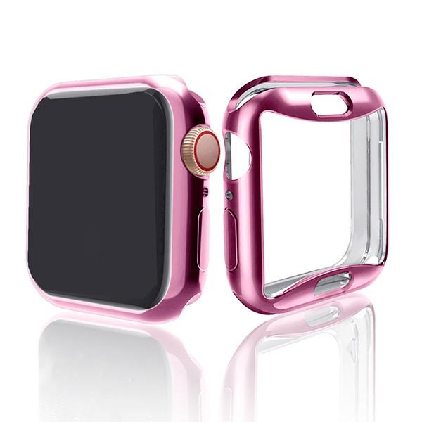 40mm 핑크