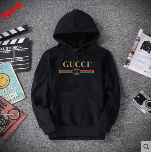 official site new products brand new 2020 G8 Gucci Sweater Men'S Sweatshirt Sleeve Sweater For Men ...