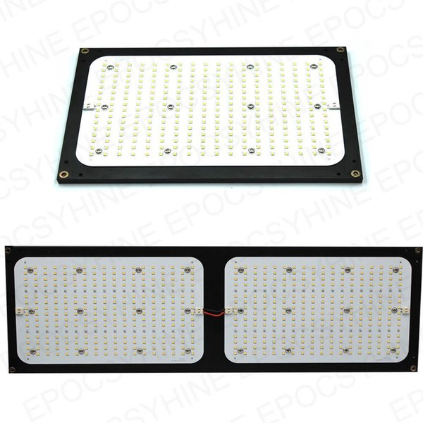 The Best Selling Plant Lamps In 2020 Are Qb288v2 120w 240w Hlg Courtyard And Indoor Tent Lm301b 561c And Ir 660nm Led Grow Light Reviews Grow Lights