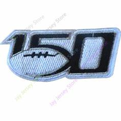 add 150th patch