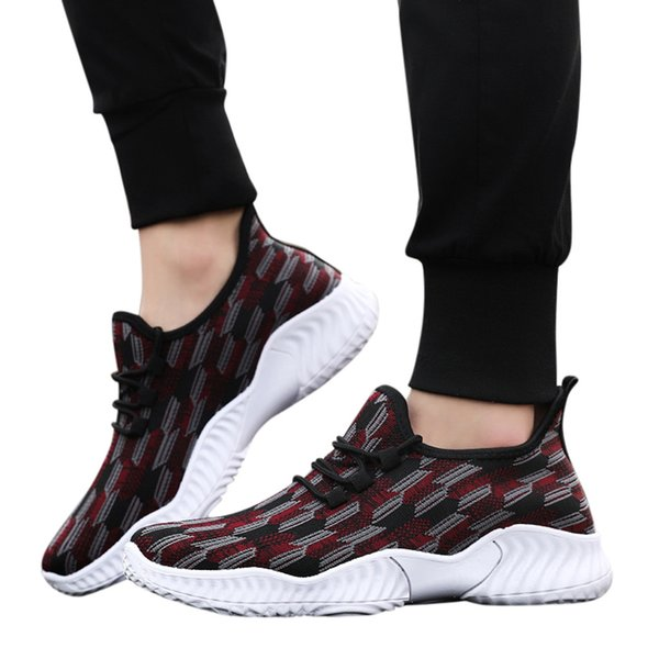Hombres Fashion Sneakers Casual Shoes Clothing, Shoes & Accessories