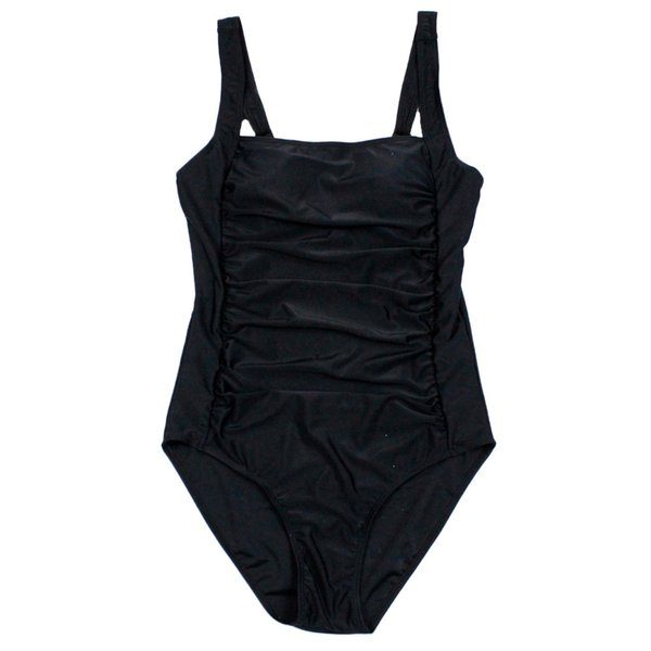Pure Color Jumpsuit Girl Bikini Low Waist Bikini Set Hot Style Comfortable Home Lingerie Summer Beach Pool