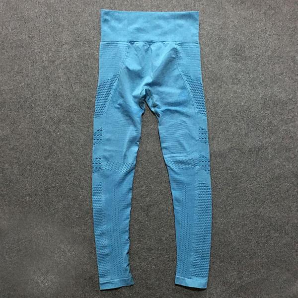 C20 (Pantalon bleu)