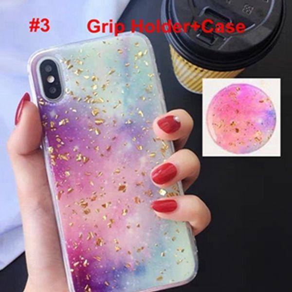 #3(case+holder)