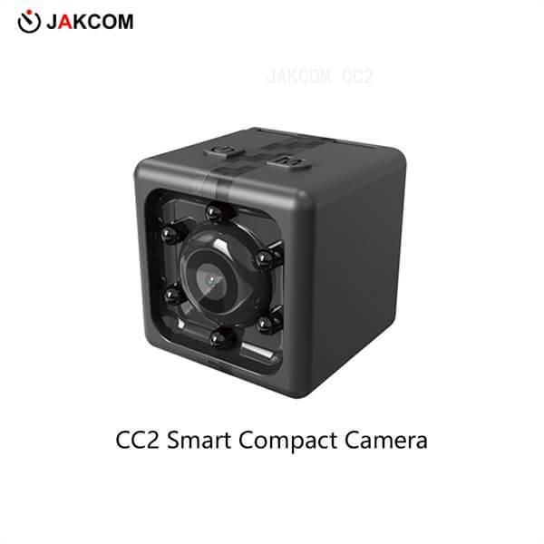 JAKCOM CC2 Compact Camera Hot Sale in Digital Cameras as fuji photo paper video lights belgium