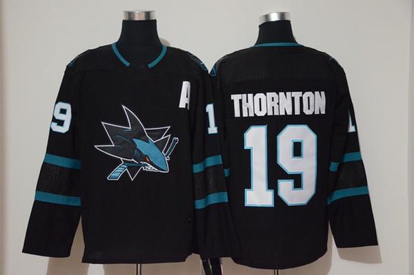 19 Thornton (a) Noir