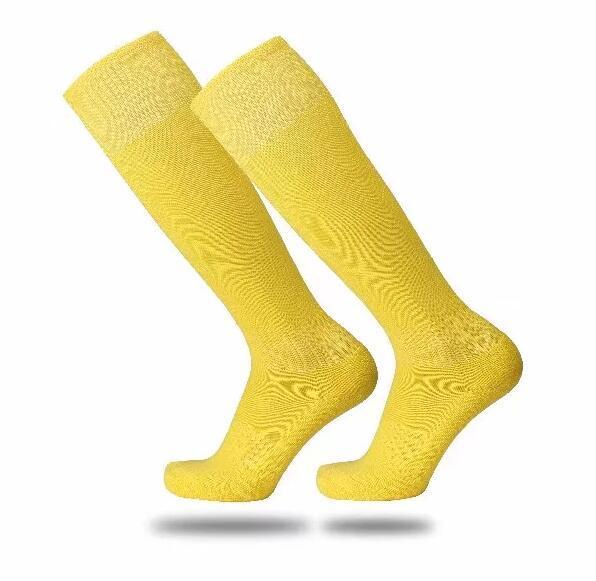 top popular 2019 2020 soccer socks 2021