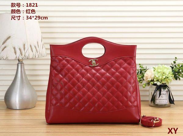 Women shoulder bags women luxury brand chain crossbody bag fashion quilted heart leather handbags female famous designer purse bag 2019 B13