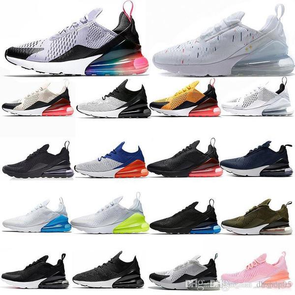 sûr profitez de prix pas cher chaussures running homme 7
