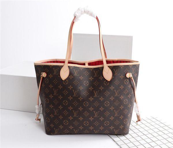 Fa hionfamou brand fa hion women bag lady pu leather handbag famou de igner brand bag pur e houlder tote bag female