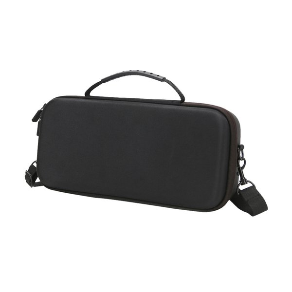 Ombro moda handheld carring case gimbal acessórios de viagem elegante bolsa de nylon bolsa prático para xiaomi mijia 3 eixos