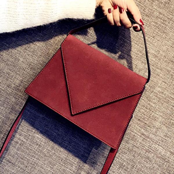 Neue Designer Frauen Umhängetasche 19056 Schultertasche Frosted Lady Totes PU Leder gedruckt Mode Muster hochwertige weibliche