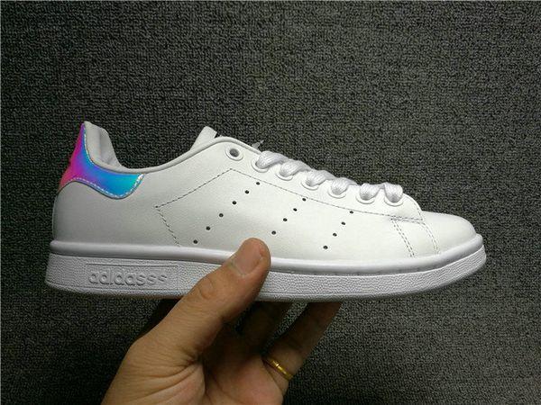 Schuhe 018