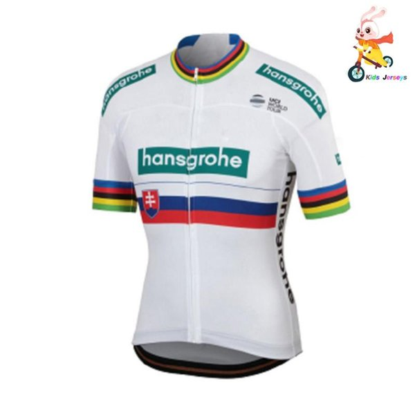 maillot que