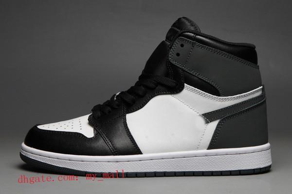 shoes1s-608