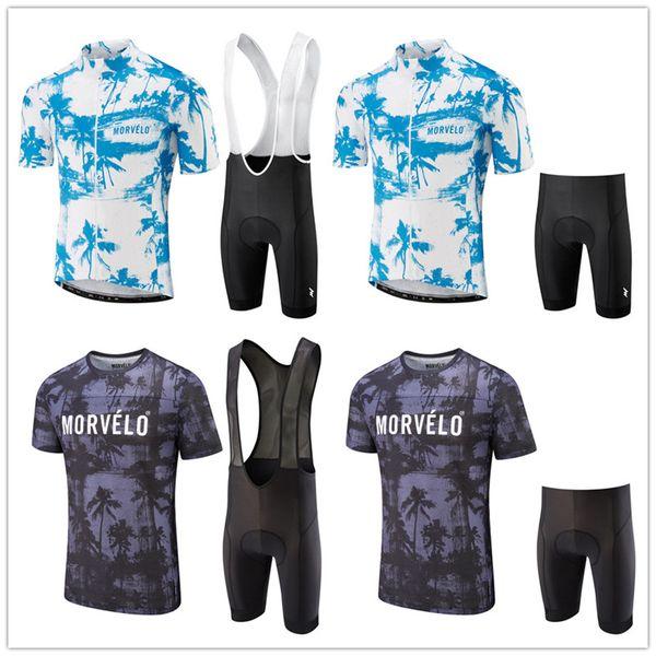 Women Bike Riding Race Outfits Cycling Jersey Bib Pants Shirt Trousers Kits Sets