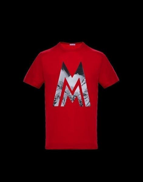 Moda 3D Stampa Tempo libero Abbigliamento superiore Uomo Facile puro cotone manica corta T-shirt da uomo Wear 0308