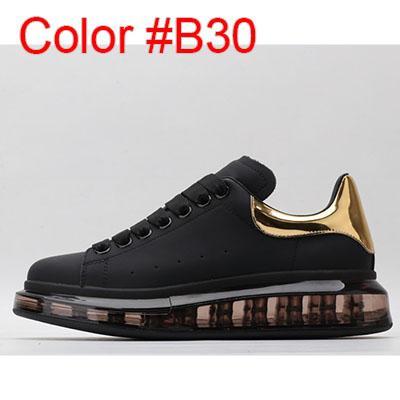 Color #30