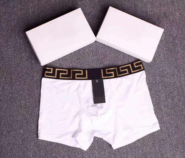Sous-vêtements pour hommes boxeur Saxx ULTRA VIBE vente chaude sans boîte 95% viscose 5% spandex livraison gratuite taille M L XL XXL0026