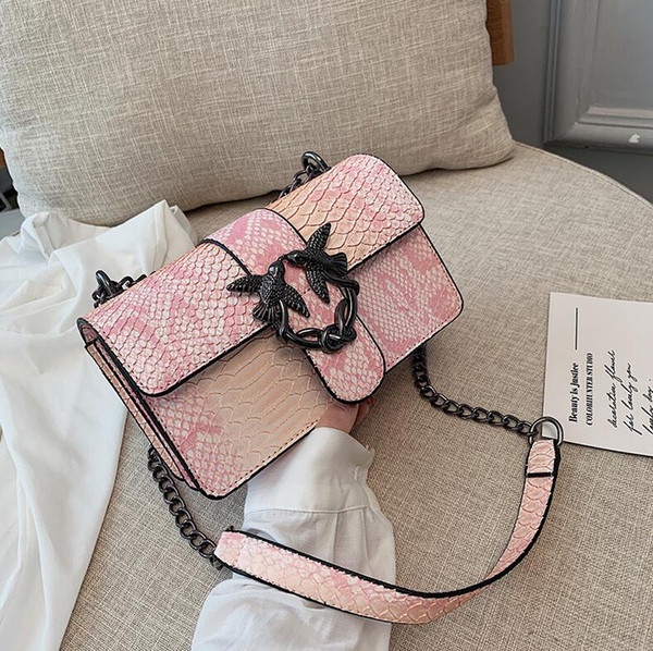 Розовый(бутик упаковка)